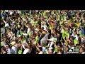 Démocratie directe : Le miracle Suisse (20mn)