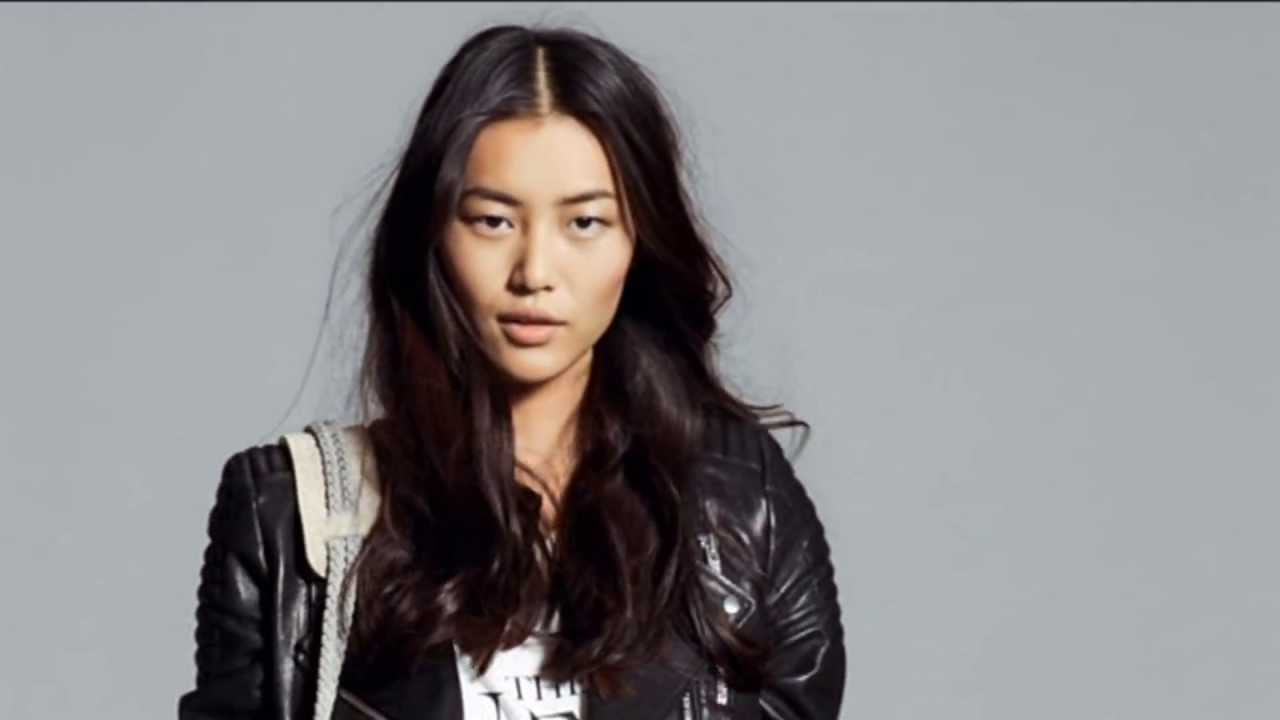 h m werbung the new icons liu wen h m werbespot 2013 youtube. Black Bedroom Furniture Sets. Home Design Ideas