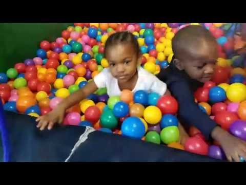 Trenton's 3rd Birthday Party.mp4