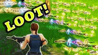 Insane Fortnite Hack! PS4,Xbox1,PC! Working OFW 2018!