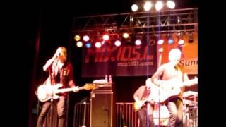 Lifehouse Orlando Stardust