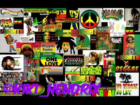 Oncom Hideung - Bunder [ Reggae Bogor ]
