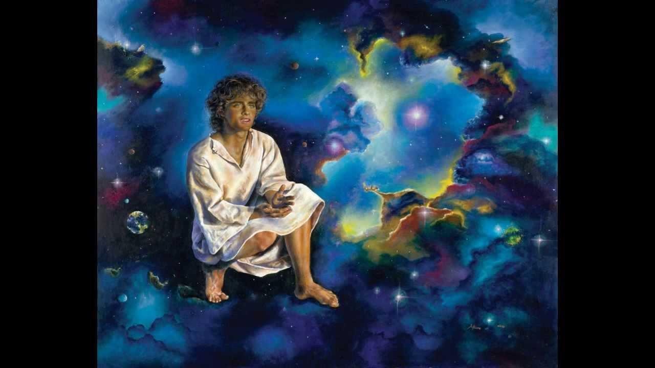 Картинки по запросу 13тилетний мальчик Жора - о своём Просветлении