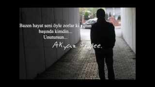 Akyaz Stylee-Bu Son Veda