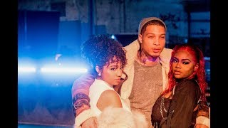 Download Summerella - Do You Miss It [OFFICIAL VIDEO] (EXTENDED VERSION) Mp3 and Videos