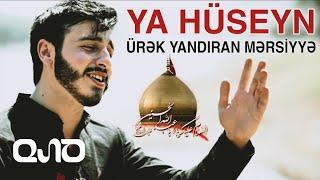 Celal Ceferi - Ya Huseyn  (official clip)