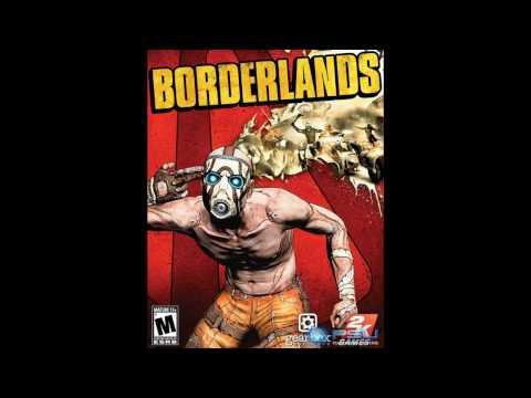 Borderlands No heaven - Dj heaven + Download