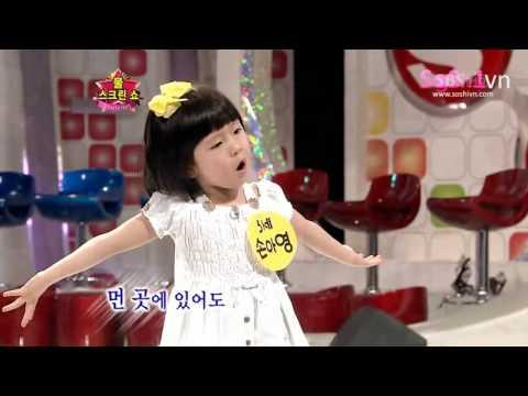 Chuyện tình của YoonA