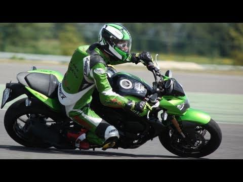 1000PS Speedparty Slovakiaring