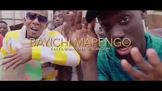 Bayichi Mapengo - Enyumba ya Sitani Eyidde - music Video