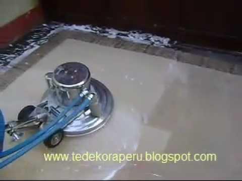 Precios lavado de alfombras como se lavan alfombras for Precio de las alfombras persas