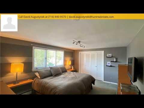 1152 Brighton Rd, Tonawanda, NY 14150 - MLS #B1278697
