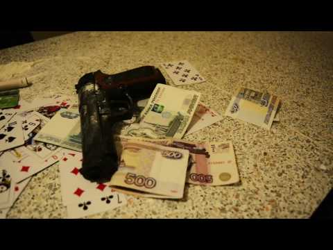 Короткометражный фильм Долг, 2016. Номинация на оскар за лучший сценарий и спецэффекты.