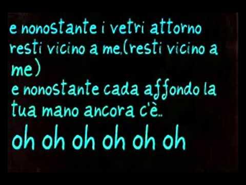 Midi Karaoke Mp3: Sanremo 2012 - Matia Bazar - …
