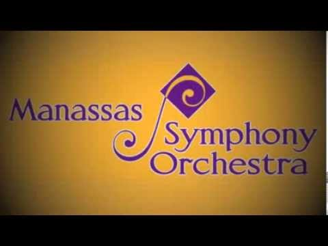 Tchaikovsky Symphony No. 5 - IV. Finale. Andante maestoso - Allegro vivace