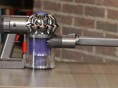 cnet-news---dyson's-new-killer-cordless-vacuum-is-most-expensive-yet