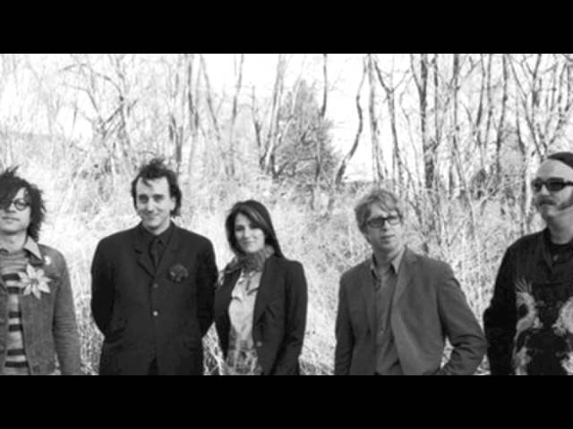whiskeytown-factory-girl-brian-mckeever