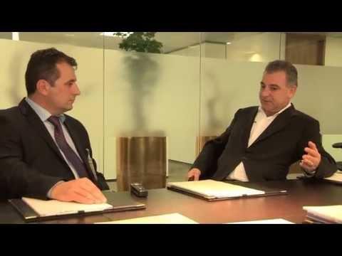 Frank Timis vrea sa investeasca in Borsa