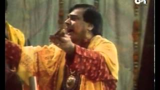 Hanuman Chalisa   Aarti Hanuman Ji Kee   Narendra Chanchal   HQ   YouTube