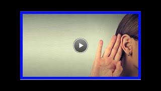 Sesimizi kaydedip dinlediğimizde neden farklı duyarız