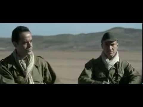 Djinns (2009) Film Streaming BluRay-Light