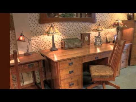 SugarHouse Furniture    Salt Lake City, UT