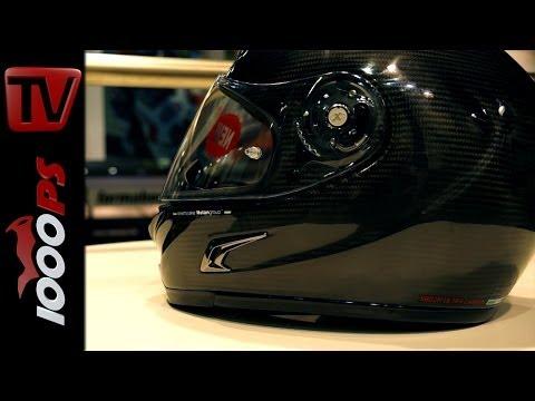 XLite X802R Ultra Carbon Produktneuheit 2014