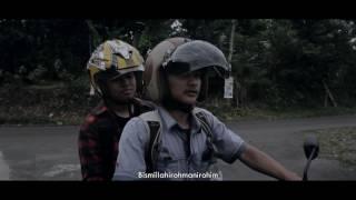 Trailer Sawala - Film Pendek 2017