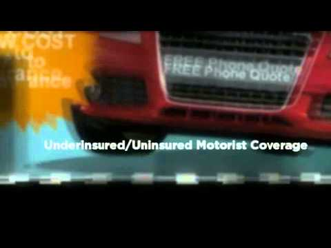 Low Cost Auto Insurance Springfield Nj 908 587 1600 Gary S