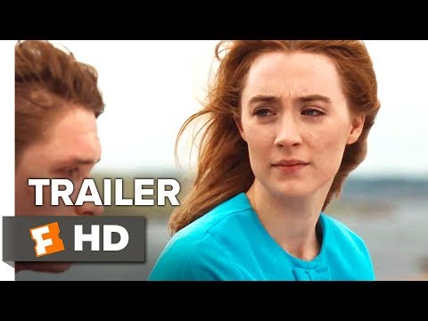 On Chesil Beach Trailer #1 | Movieclips Trailers