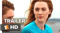 On Chesil Beach Trailer #1 | Movieclips Trailers - Продолжительность: 110 секунд