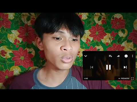 Taylor Swift - cardigan (Official Music Video) Reaction Video!
