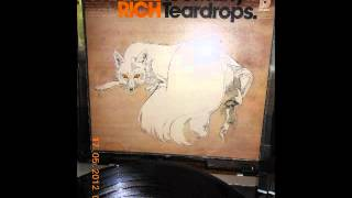 Charlie Rich___Too Many Teardrops YouTube Videos