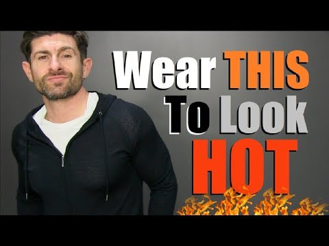 What To Wear On A Date To Look HOT!