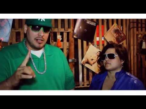 T-real and Niella D - Born 2 Play Interview