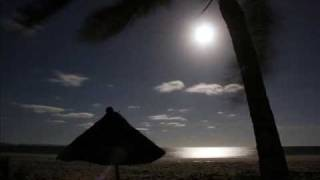 Respighi - Tropical Night - Brazillian Impressions (1/3)