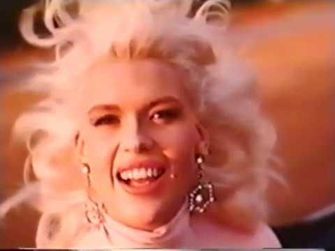 JAYNE MANSFIELD Full-Length Documentary
