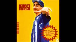 10.Eko Fresh - Dunya Donuyor (feat Azra & Resul Barini) [Ich bin Jung und brauche das Geld]