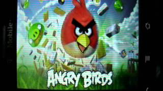 t mobile comet playing angry birds review huawei ideos u8150