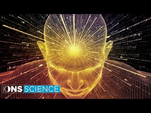 New Experiments Show Consciousness Affects Matter ~ Dean Radin Ph.D