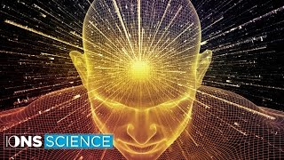 New Experiments Show Consciousness Affects Matter ~ Dean Radin, PhD