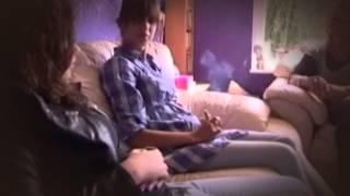 Die Loverboy Masche  Wie Schulmädchen in die Prostitution geraten