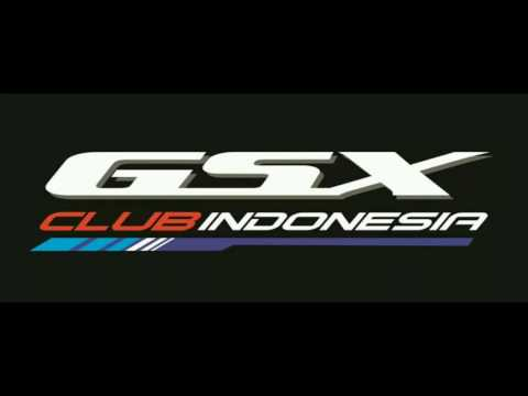 ENVLOG - Edisi GCI (GSX Club Indonesia) road to SBM