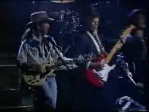 U2 Live in London 1988 [FULL CONCERT]