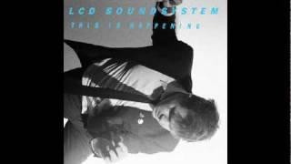 LCD Soundsystem - Pow Pow