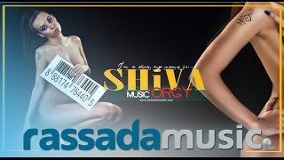 SHIVA - Music Orgy