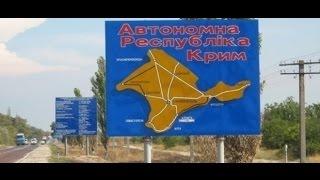 Лолита в Крыму спела на украинском песню ОЭ и показала средний палец