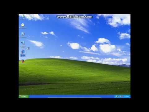 Internet Explorer 5.5 - Running on Windows XP!