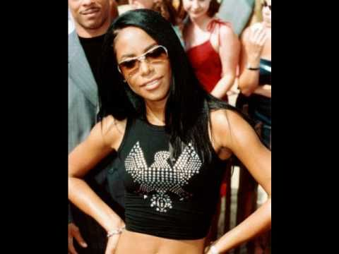4 page letter lyrics aaliyah 4 page letter lyrics in description 50114