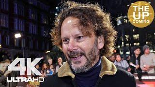 agathe Bergman интервью